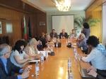 За първи път от 10 години – община Смолян с изряден финансов отчет