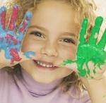 """Национален празник на детското изкуство """"Вълшебният свят на Родопите"""" ще се проведе в Кърджали"""