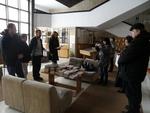 Младежи дариха 134 книги на Регионалната билиотека в Смолян