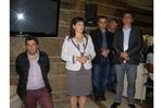 Д-р Даниела Дариткова в Мадан: ГЕРБ разруши престъпния сценарий на прехода