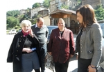 Д-р Даниела Дариткова: Основна цел за ГЕРБ е да стабилизира държавата