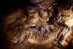 Водната пещера край село Кошница- едно от най-големите предизвикателства в Родопите