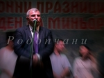 проф. Димитър Греков: Животновъдството за нашето правителство е приоритет!