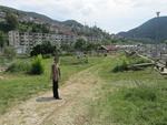 Ден преди Задушница, в Смолян се погрижиха за облика на гробищните паркове