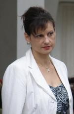 Д-р Дариткова: Смолянска община отново е извън обсега на Програмата за селските райони