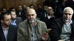 Днес се проведе поредното заседание по делото за разпространение на радикален ислям
