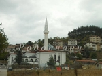 Кратко проучване в Рудозем показа как според местните мюсюлмани се е появил ислямът по техните земи