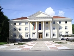 ДПС Кърджали- ГЕРБ ще прогони хората от Родопите