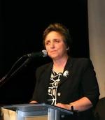 Дора Янкова: Полагаме усилия до края на годината в Смолян да има онкоцентър