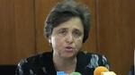Дора Янкова в Борино: Опонентите ни губят почва под краката си!