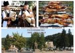 Създават временна организация на движението в Златоград в събота- Първият празник на чевермето
