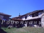 Евелска народна песен от село Жълтуша: Брè, Асàне...