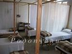 180 пациенти преминаха през новооткритата болница в Рудозем само за месец