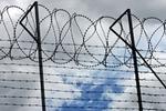Затворниците в Смолян ще почетат паметта на Левски