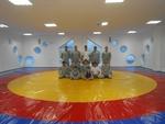 Борци прославиха Златоград на Държавно първенство
