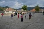 Златоградско школо се присъедини към европейска кампания