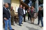 Д-р Даниела Дариткова: ГЕРБ има сериозна инвестиционна програма за Родопите