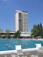 Провериха зоните за отдих и водните спортове в община Кърджали