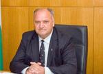 Родопски кмет е първият български медалист от зимна олимпиада