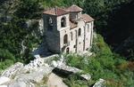 Ремонтират Асеновата крепост