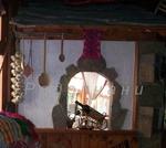 Родопски мохабети: Странен клиент в кръчмата