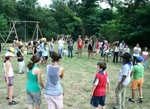 Около 100 деца от Кърджали ще летуват в Международен скаутски лагер край Истанбул