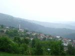 Непознатите Родопи- село Лещак
