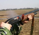 Родопски мохабети: На лов... с жена