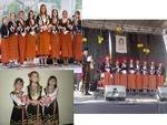 Мадански самодейци пребориха участници от 8 държави на фестивала в Неделино