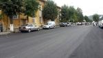 """Цялостното асфалтиране на """"Маказа"""" облекчи движението в Момчилград"""