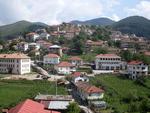село Малка Арда