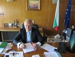 Община Смолян е притеснена, че не е включена в Програмата за развитие на селските райони, според кмета