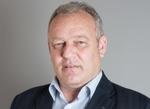 Директорът на Комплексна опитна станция против пистите на Пампорово да бъдат прехвърлени на община Смолян