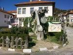 История и предания за живописното село Могилица