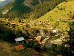 Село Мугла в миналото и днес