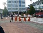 Над 4000 самодейци - българи и чужденци пристигат в Неделино - фестивалът стартира утре