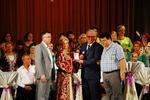 Благотворителен концерт обедини болниците в Момчилград, Ардино и Крумовград