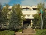 Венец от името на Областният управител бе положен по случай годишнината от рождението на Васил Левски