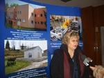 Над 80 проекта, финансирани по различни оперативни програми, са реализирани в област Кърджали