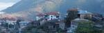 Уникално тракийско селище на над 5000 години - златната мина за туризма в девинския край
