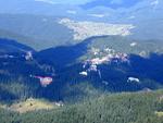 Община Смолян започна издаването на карти за безплатен достъп на деца до ски писти в Пампорово