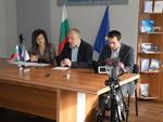 Д-р Дариткова: Управлението на БСП и ДПС се характеризира с една дума – подмяна