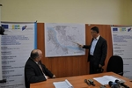 100 % е завършено строителството на Пречиствателната станция за отпадни води в Кърджали