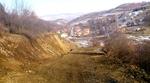 Селскостопански пътища скъсяват разстоянията между труднодостъпни села в момчилградско