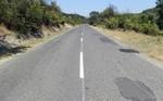 В средата на юли се очаква да започне ремонтът на 12 пътни отсечки в община Кърджали