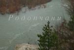 Община Смолян стартира акция по почистване на деретата с цел предпазване от наводнения