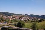 Село Рибново