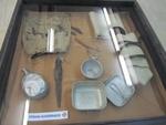 """Изложба """"Родопчани по фронтовете на Първата световна война"""" е открита в музея в Смолян"""