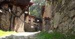 Уникална гледка! Вижте и почувствайте магията на Родопите! (ВИДЕО)