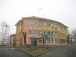 Бай Мехмед: Община Ардино се грижи за проблемите на гражданите